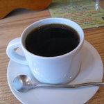 5905459 - 毎朝手焙煎のすっきりしたブレンドコーヒー