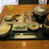 グリーンスカイホテル竹原 - 料理写真:とある日の朝食、「和食」です。2016/11