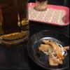 ra-menshouta - 料理写真: