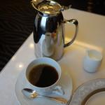 59053261 - 有機栽培コーヒー