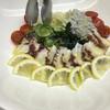 湯の鶴迎賓館 鶴の屋 - 料理写真: