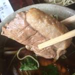 59060916 - 鴨肉
