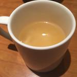 59065111 - かきたま汁