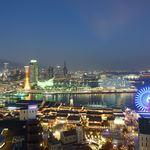 WOOL 神戸ハーバー -