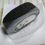 パティスリー しゅくいん - 料理写真: