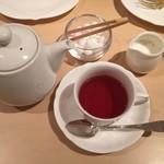 59071817 - 紅茶