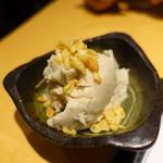 空音 - 鶏と里芋のポテトサラダ S