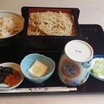 まこと家 - 料理写真: