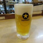 59079252 - 生ビール