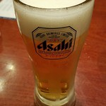 鳥元 - ビール 2016.11