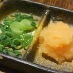 名物長崎芳寿豚と地場野菜 新町なみなみ -