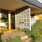 cafe HIFUMI -