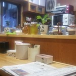 さとう 珈琲店 -