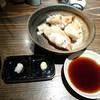 串焼 すみのや 桜 - 料理写真:
