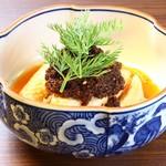 中国菜エスサワダ - エスサワダ式よだれ鶏