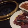 焼肉ふみの家 - 料理写真: