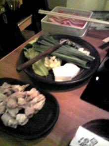 しゃぶしゃぶ温野菜 恵比寿店