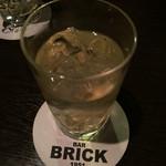 ブリック -