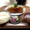 甲田 - 料理写真: