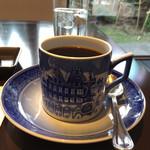 59105644 - 無料のコーヒー