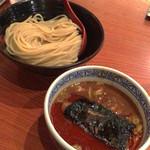 59105898 - 辛つけ麺