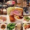 欅亭 - 料理写真:H28.11.19 ダイジェスト