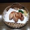 柚 - 料理写真:
