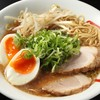 麺や 一福 - 料理写真: