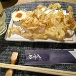 くす田 - 料理写真: