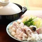 しぼりや - 料理写真: