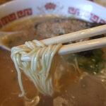 5912037 - 極細麺