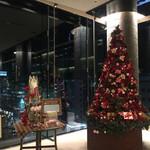 三井ガーデンホテル -