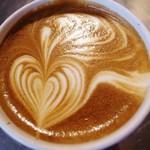 59120711 - Small latte