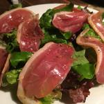 肉屋 カーニバル -