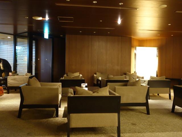 クラウン プラザ 大阪 ana ホテル ANAクラウンプラザホテル大阪/GHS株式会社 大阪ホテル事業所の企業情報