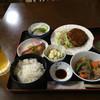 大分キャセイホテル - 料理写真:今回の夕食 生ビール付 28年11月
