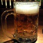 5913504 - サヨナラノアトビールJPG.jpg