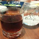 A・DINING - 紹興酒