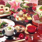 会津郷土食 鶴我 - メイン写真: