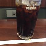 59139961 - アイスコーヒーS 220円 税込