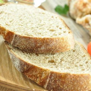 ★KARATTOのBEERパン