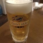 串ZO-NAO - ドリンク写真: