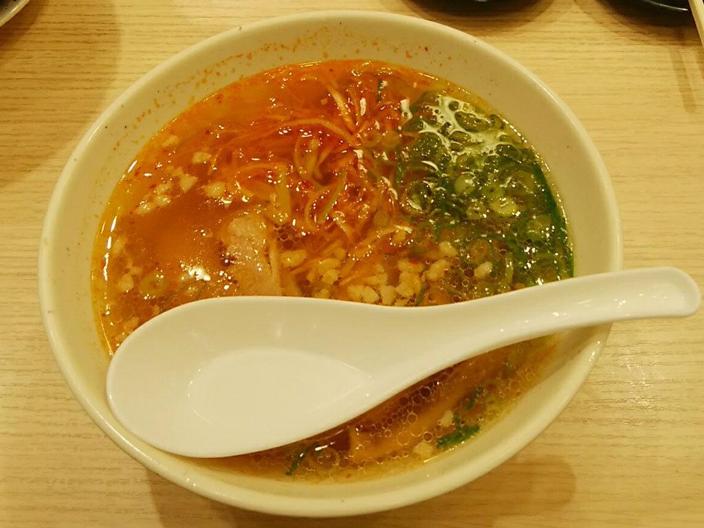 寿司めいじん ゆめタウン別府店