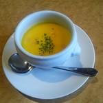59156696 - スープ