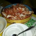 59167838 - 牛肉‼