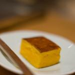 智映 - 雞卵焼(たまごやき)