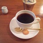 グリーンズ・コーヒー・ロースター - タンザニア