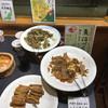 ホテルオークラ新潟 - 料理写真: