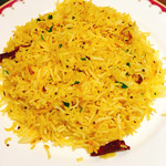 IndianRestaurant SONIA -