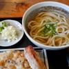 なかむらや - 料理写真: